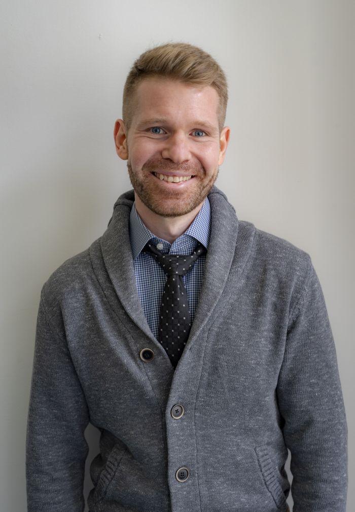 Mészáros Gábor web designer